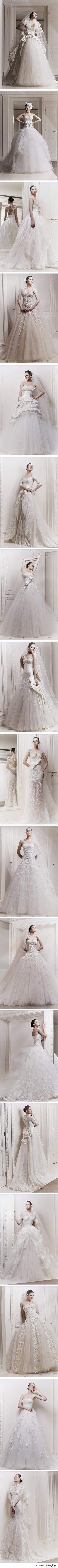 those are gorgeous!  designer: http://www.zuhairmurad.com/