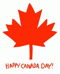 Happy Canada Day Images With Quotes Messages Pictures 2019 Canada Day Pictures, Canada Day Images, Photos For Facebook, Facebook Image, Dominion Day, Holiday Gif, Gifs, Happy Canada Day, Smileys