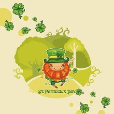 "Follow the link in bio and get more ""St Patrick's Day"" wallpapers!  #stpatricksday #stpatricks #stpatrick #stpatrickprayer #celebrate #festive #irish #luckycharms #green #ireland #paddy #paddysday #stpattysday #shamrock #kissme #kissmeimirish #followforfollow #irishholidays #holidays #hd #iphone #ipad #wallpapers #wallpaper #backgrounds #insta #picoftheday #bestoftheday #instadaily by hdwallpaperfree"