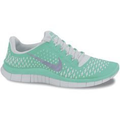 ee81755ceb7e 2014 cheap nike shoes for sale info collection off big discount.New nike  roshe run