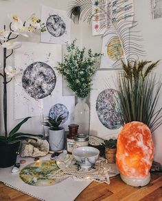 Funky home decor room - A pretty surprising collection on room decor images. Tips organized under category funky home decor ideas diy projects, shared on 20190416 ref %%RAND%