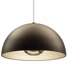 Dome Pendant   Seed Design at Lightology