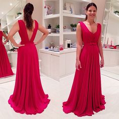 Muito linda!! #dress #details #linda #byisabellanarchi #isabellanarchicouture