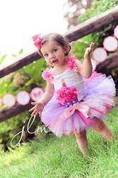 first birthday www.photosbyjlm.com
