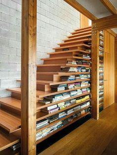 Charmant Traumhaft Können Sie Ihr Treppenhaus Gestalten | Moderne Treppen | Pinterest