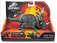 Jurassic World Dinosaur Toys, Jurassic World Indominus Rex, Jurassic Park Toys, Robot Animal, Tree House Designs, Spinosaurus, Barbie Toys, All Toys, T Rex