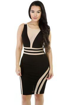 Suerhatcon Womens Dress Black