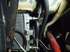 A Prochaskar disponibiliza o Passo a Passo da Instalação do Ar Condicionado do…