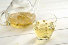 Herbs for Chronic Pancreatitis