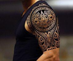 tatuaze smoki - Google Search