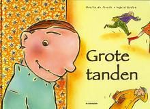 Grote tanden