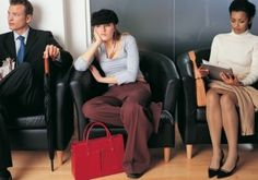 Dress to Impress - Interview Preparation - supersucces