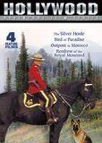 Hollywood Adventure Film Series [DVD], 11231172