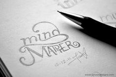 Mind-over-matter_junoon-designs_large