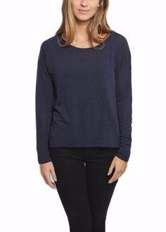 Sweaters – Page 5 Sweater Weather, Midnight Blue, Pullover, Sweatshirts, Clothing, Sweaters, Collection, Fashion, Outfits Fo