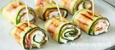 See related links to what you are looking for. Tea Snacks, Snacks Für Party, Buffet, Fabulous Foods, High Tea, Appetizer Recipes, Shrimp Appetizers, Cheese Recipes, Shrimp Recipes
