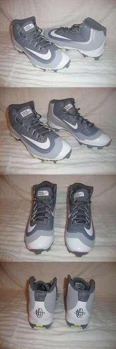 cheap baseball molded nike shoes huarache
