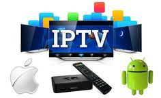 GBP - 24 Hours World Wide Vip Iptv Subscription 6500 Channel+Vod Mag Android Smart Discovery Channel, Discovery Turbo, Playboy Tv, Apple Tv, Samsung, Ver Series Online Gratis, Benfica Wallpaper, Tv En Direct, Netflix