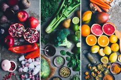Photo - Eat To THRIVE