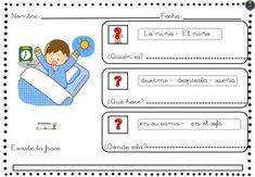 Symbols, Letters, Special Education, Inference, Reading Comprehension, Letter, Lettering, Glyphs, Calligraphy