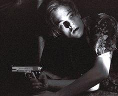 Leo DiCaprio do you need any help man Leonardo Dicaprio Romeo, Claire Danes, Intj, Romeo Juliet 1996, Leonardo Dicapro, Leo And Kate, King Of The World, Johnny Depp, Beautiful Boys