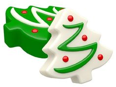 SpinningLeaf Christmas Tree Sandwich Cookie Mold -- Check out this great product by click affiliate link Amazon.com
