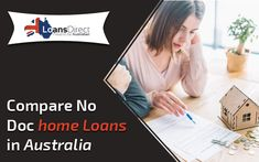 The car-buying process includes finding the perfect car and then applying for a car loan in Australia. Many people find applying for the car loan a daunting task. How To Apply, How To Get, Car Loans, Playing Cards, Australia, People, People Illustration, Cards, Game Cards