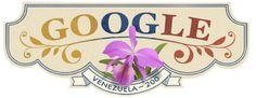 July 5th, 2011 - Venezuela Independence Day (Venezuela)