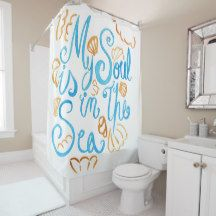 Check out all of the amazing designs that Fairychamber has created for your Zazzle products. Make one-of-a-kind gifts with these designs! Light Blue Shower Curtain, Seashell Shower Curtain, Pink Shower Curtains, Home Decor Sets, Create Your Own Invitations, Prints, Design, Products