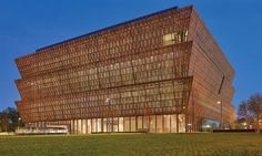 african american museum washington dc | National Museum of African American History and Culture set to open ...