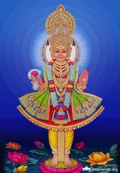 Ganesha Art, God Pictures, Hindus, Indian Gods, Hanuman, Jay, Qoutes, Captain Hat, Lord