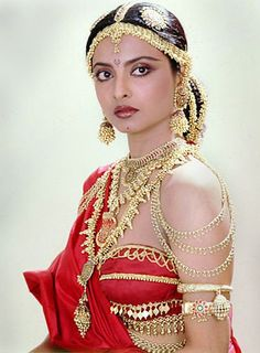 Rekha kannada hot actress sexy photos biography videos jayendra 607b91d24a6cg 509692 pixels thecheapjerseys Images