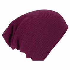 2642ce69bd6 2016 New Winter Hats Solid Beanies Knitted Caps