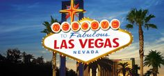 Official Site for the Las Vegas Convention & Visitors Authority