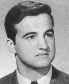 [BORN] John Belushi / Born: John Adam Belushi, January 24, 1949 in Chicago, Illinois, USA / Died: March 5, 1982 (age 33) in Hollywood, Los Angeles, California, USA