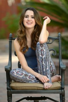 Laura Marano - her skin care secrets at http://skincaretips.pro