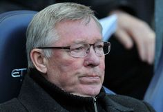 Sir Alex Ferguson reveals his 8000 bet on Jordan Spieth to win the Masters
