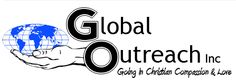 Global Outreach Inc -- Going in Christian Compassion and Love