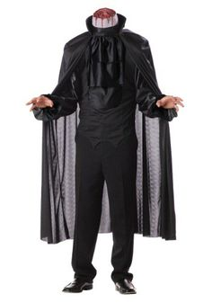 http://images.halloweencostumes.com/products/1452/1-2/adult-headless-horseman-costume.jpg