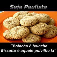seja paulista