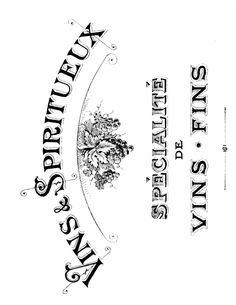 google script save as pdf