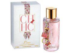 Carolina Herrera L´eau com as melhores condições você encontra no site em https://www.magazinevoce.com.br/magazinealetricolor2015/p/carolina-herrera-l-eau-perfume-feminino-eau-de-parfum-50-ml/103049/?utm_source=aletricolor2015&utm_medium=carolina-herrera-l-eau-perfume-feminino-eau-de-par&utm_campaign=copy-paste&utm_content=copy-paste-share