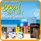 Brazil Butt Lift® Master Series #brazilbuttlift #masterseries #beachbody #coach #beachbodycoach #fitness #health #athomeworkout #workout www.beachbodycoach.com/chelsearaylynnwhite www.facebook.com/livingthefitlifechelseawhite