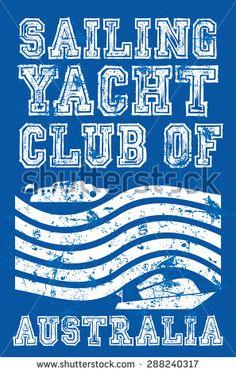 a1vector's Portfolio on Shutterstock #academy #america #animal #badge #birds #blue #boat #boy #captain #champions #classic #club #college #dock #embroidery #fashion #flag #fly #game #grand #harbour #illustration #leaf #man #marine #nautical #naval #ocean #race #regatta #sail #sailboat #sailor #sea #ship #shirt #sport #t-shirt #team #textile #university #vector #vintage #wharf #white #win #winner #wreath #yacht #yachting