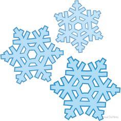 Snowflakes by Neal DePinto, Visual Artist stickers.  They come in large format (small too) great for kids, decor, or just plain fun! Easily removed and reusable. #stickers #sticker #art #illustration #fun #kids #wallart #havingfun #drawings