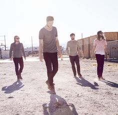 """IMAGINE DRAGONS - Las Vegas, Nevada, United States (2008 – present)  Imagine Dragons is an alternative rock band which formed in 2008 in Las Vegas, Nevada, United States. The band consists of Dan Reynolds (vocals), Wayne Sermon (guitar), Ben McKee (bass) and Daniel Platzman (drums). The band released four EPs - """"Imagine Dragons"""" (2009), """"Hell and Silence"""" (2010), """"It's Time"""" (2011) and """"Continued Silence"""" (2012) - before releasing their debut full length album """"Night Visions"""" on 4 September…"""