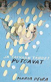 lataa / download JA TAIVAAN TÄHDET PUTOAVAT epub mobi fb2 pdf – E-kirjasto