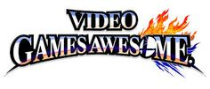 Related image Video Game Logos, Video Games, Super Mario, Image, Videogames, Video Game