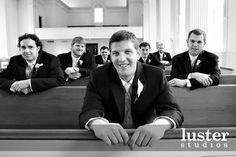 #groomsmen #weddingphotography
