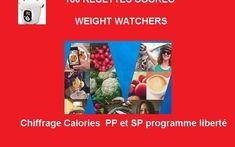cookeo weight watchers - Recettes faciles et Rapides au Cookeo et autres robots